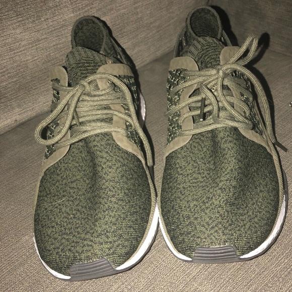 744bf4d6b Puma Shoes | Womens Tsugi Netfit Evoknit Training Shoe | Poshmark